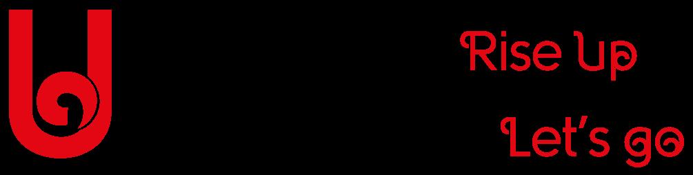 Amuka-Twende